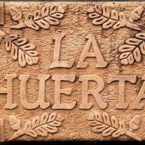 Foto Casa La Huerta