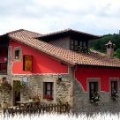Hotel rural en Asturias: Hotel Alda