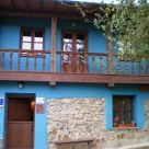 Casa rural en Asturias: Casa La Llavona