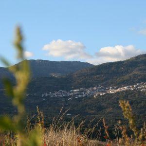 Foto Chalets Gredos