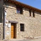 Casa rural en &Aacute;vila: La Celestina