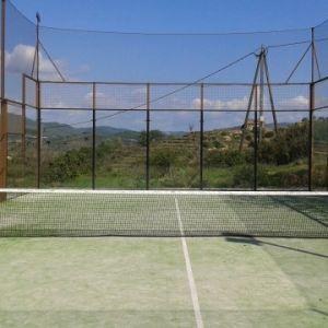 Foto Cal Baró d´Abella