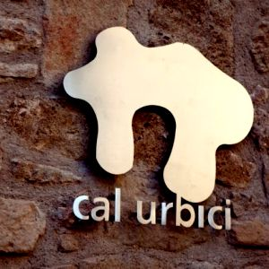 Foto Cal Urbici