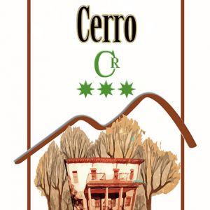Foto Casa Rural Cerro