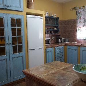 Foto Casa El Caserío