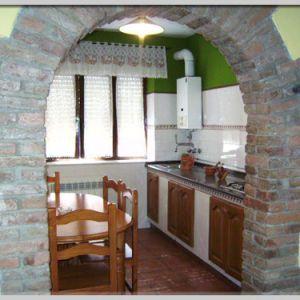 Foto Apartamentos Fernando