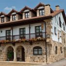 Vivienda Rural en Cantabria: El Caballar