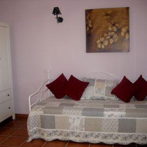 Foto Casa Genia