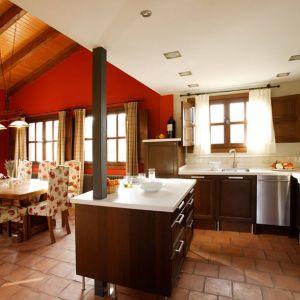 Foto Casa rural Mirador de Moncalvillo