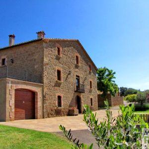 Foto Casa Serra de Dalt