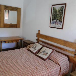 Foto Casa La Encina