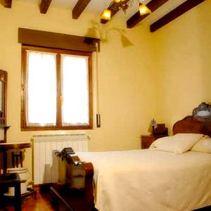 Foto Casa Fermina A y B