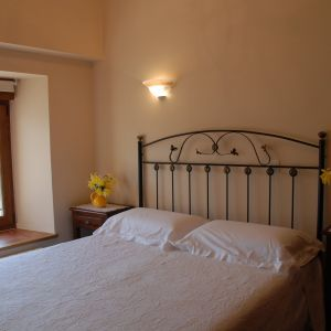 Foto Villa Esperanza