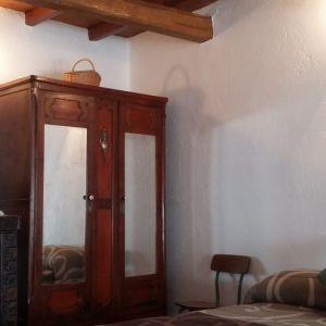 Foto Casa Rural La Avutarda