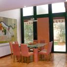 Casa rural en Zaragoza: Casa Rural La Ontina
